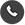 contact_icon_phone